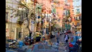 видео Начиная с 17.06.2016 в Евробанке введена временная администрация
