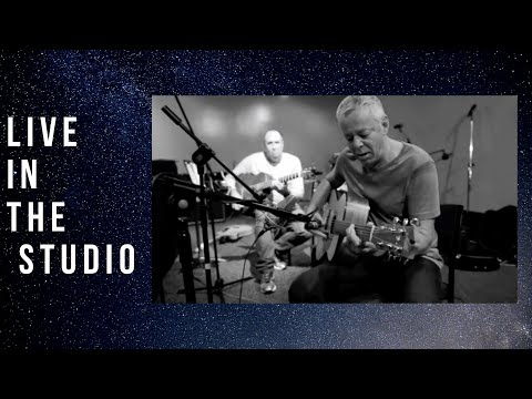 Honeysuckle Rose | Collaborations l Tommy Emmanuel with Ian Cooper & Ian Date