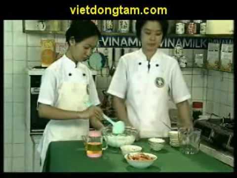 Banh Beo Tom Chay 1.avi