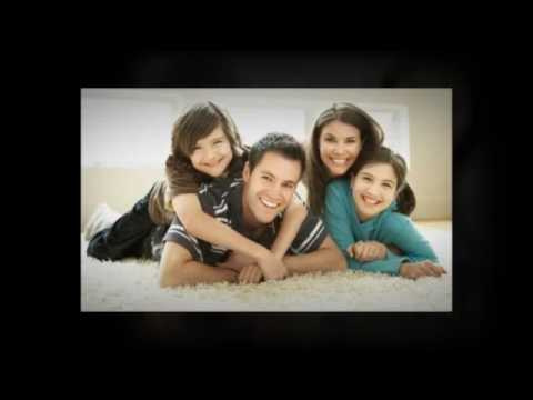 Upholstery Cleaning Murrieta CA Upholstery Steam Cleaners