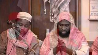 Repeat youtube video soninkara DIAGANA Ali