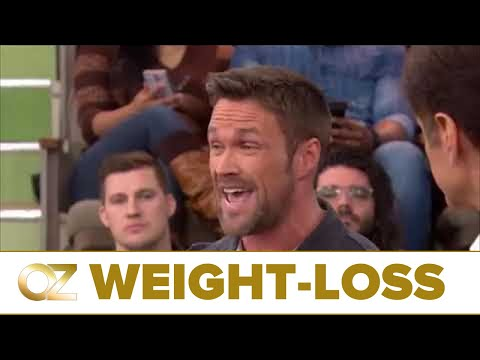 How One Small Change Can Help You Lose Weight  Best Weight-Loss Videos