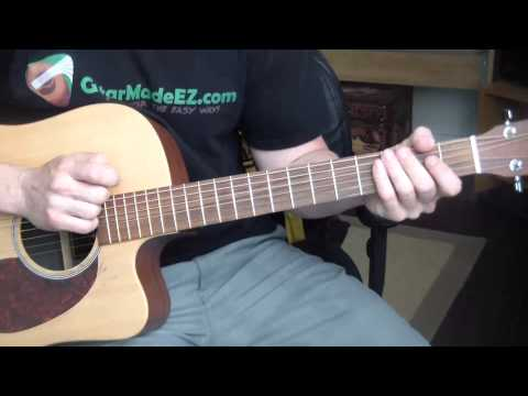 7.8 MB) Cheeseburger In Paradise Chords - Free Download MP3