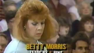 1988 LPBT US Open