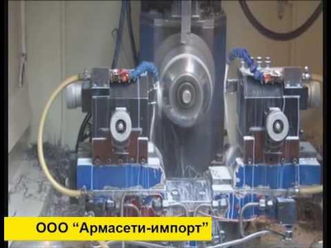 Видео Прайс на стальные трубы 89 мм