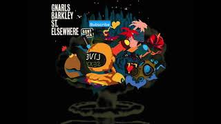Gnarls Barkley- Go Go Gadget Gospel