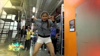Dance Kids: Sumayaw Ka! Featuring Melai Cantiveros