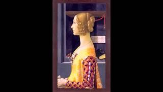 Richard Wagner - Tristan und Isolde II.i, 1. Teil