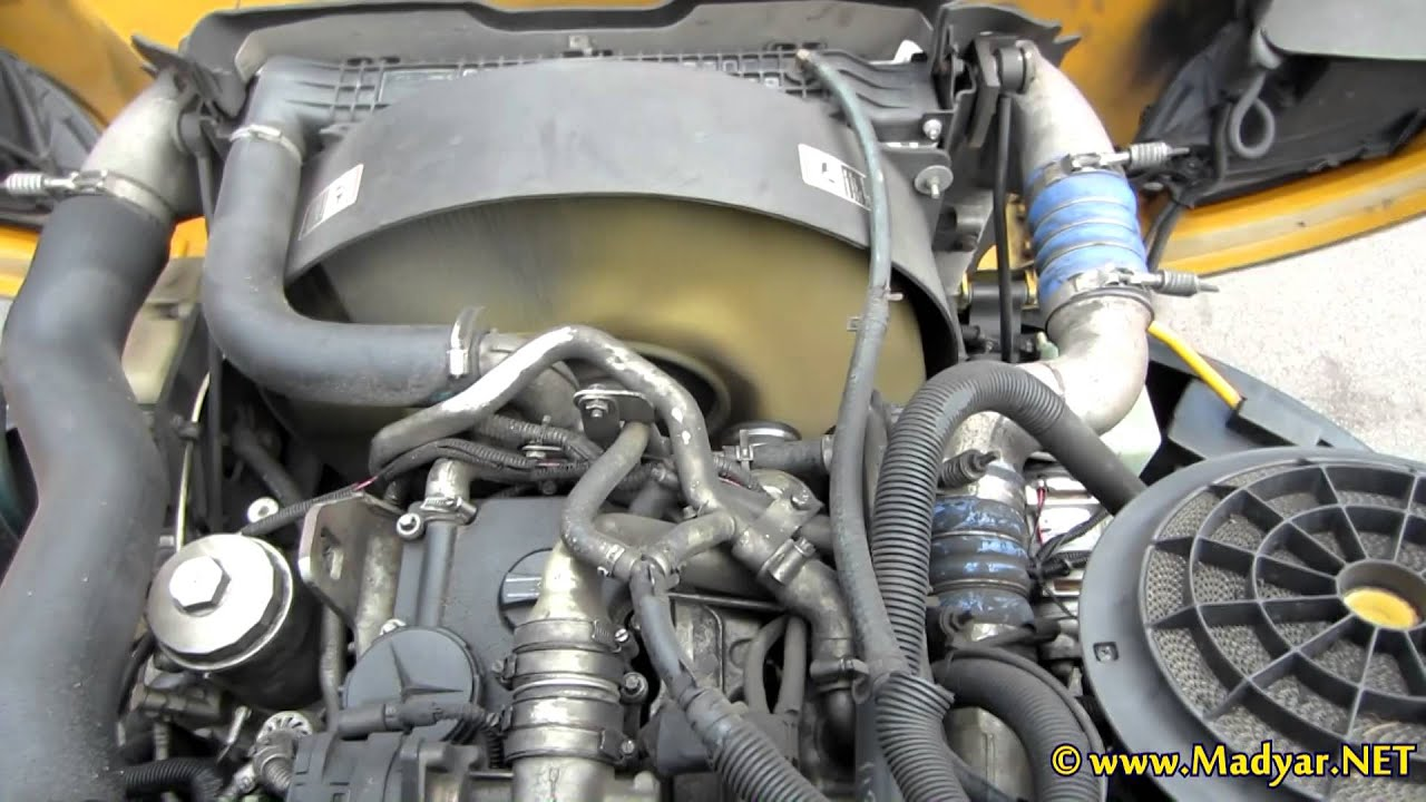 engines cnh jd head engine parts duty for trucks austoft benz trailers spare mercedes machinery mf cylinder diesel heavy