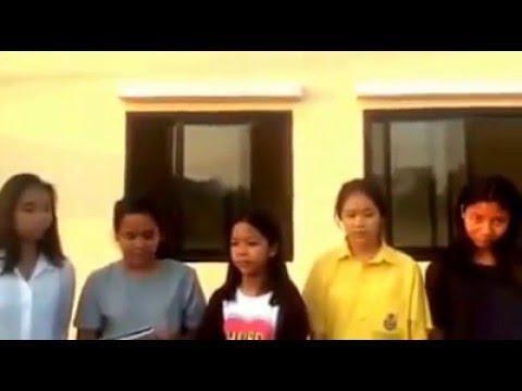 การสร้างสรรค์ภูมิปัญญาไทยสมัยธนบุรีและรัตนโกสินทร์