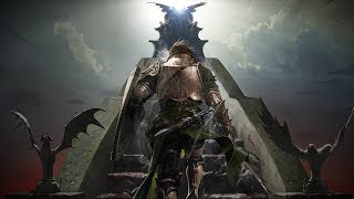 Bless Online : My First Impression before Buying.