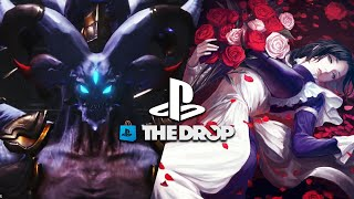 New Upcoming PS4 Games In 2019 | Weekly Game Releases (June 11)