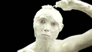 Creepy Ice Cream Commercial Ad