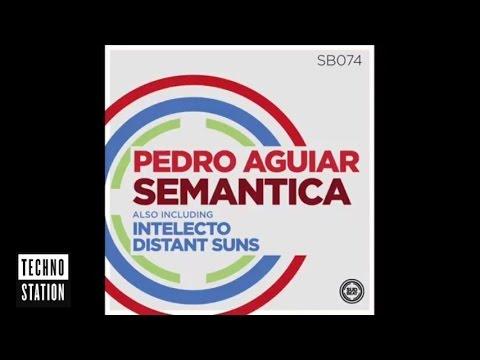 Pedro Aguiar - Intelecto