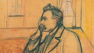 Friedrich Nietzsche Sözleri ve Aforizmaları