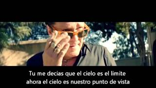justin bieber as long as you love me ft big sean subtitulado espaol