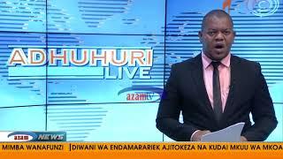 Serikali kujenga ofisi 400  za walimu katika shule mbalimbali jijini Dar es Salaam