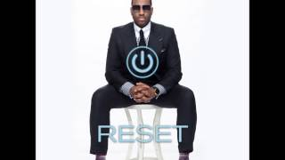 Isaac Carree feat. James Fortune-But God