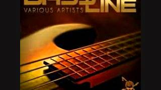 BRAMMA - WATCH OVER ME (Clean Version) - Bassline Riddim - June 2012