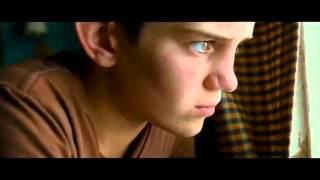 Древо жизни (Русский трейлер) [HD]