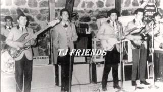 Los Solitarios ...El Koko Joe (1965).