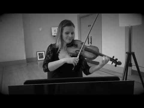 Secrets - One Republic/Aria String Quartet