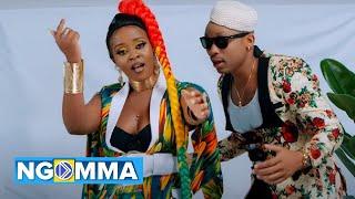 Nadia Mukami Ft Otile Brown - KOLO (Official Video) SMS SKIZA 5801644 TO 811