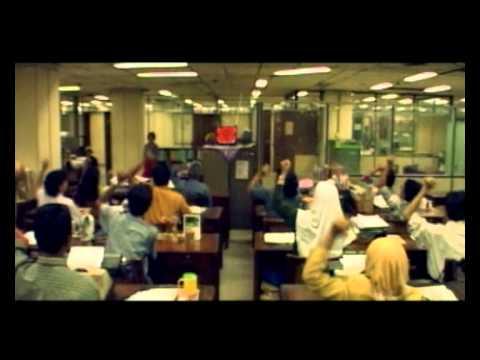BOOMERANG - I want You