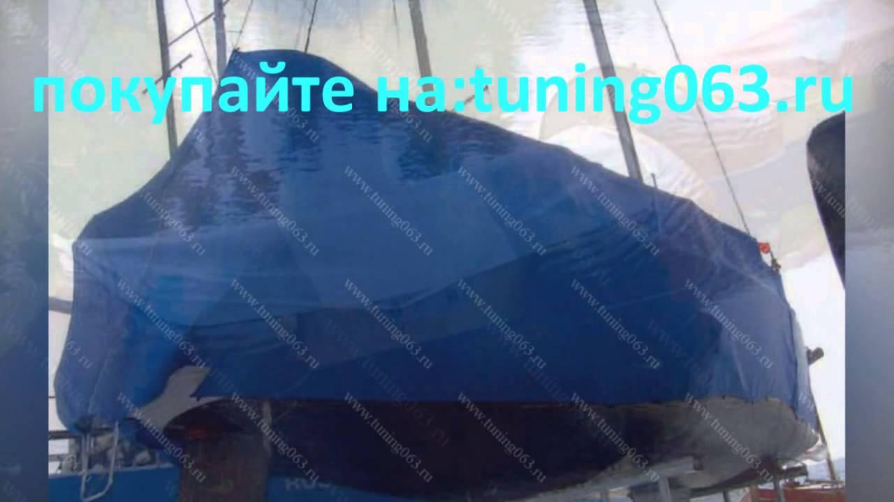 ГИДРОПОНИКА СВОИМИ РУКАМИ в ИНСТАГРАМ @hydroponicshands - YouTube