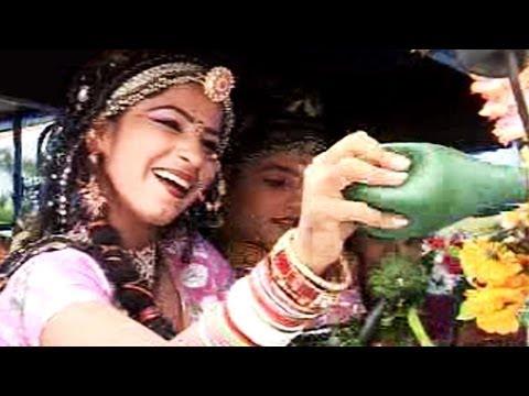 Chal Makoda Re Full Song - Anu Phulera - Latest Rajasthani Songs 2014 - Runiche Main Makodo Aayo