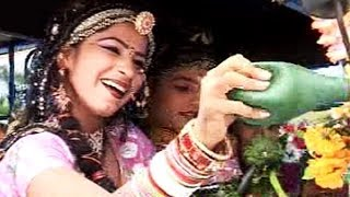 Chal Makoda Re Full Song - Anu Phulera - Latest Rajasthani Songs 2014 - Runiche Main Makodo Aayo