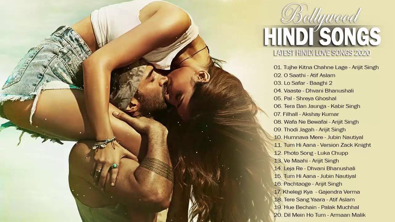 Best Bollywood Love Songs 2020 - New Hindi Heart Love Songs 2020 - Shreya Ghoshal, Atif Aslam Songs