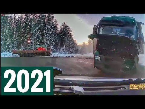 2021 Ultimate Driving Fails Compilation | Bad Drivers Idiots In Cars | Funny Car Fails