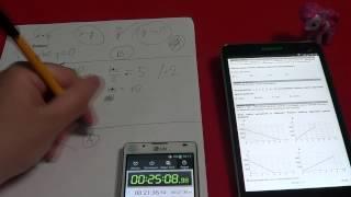 [Zeznania Studenta] #11 - Egzamin gimnazjalny 2015 - matematyka
