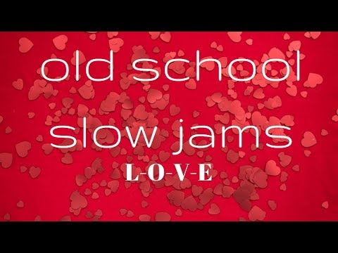 Al Green | Old School Slow Jams Vol 22 | HYROADRadio.com