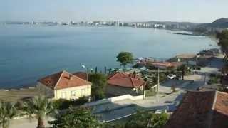 Paradiso Europeo per Vacanza e Business - Baia di Valona in Albania