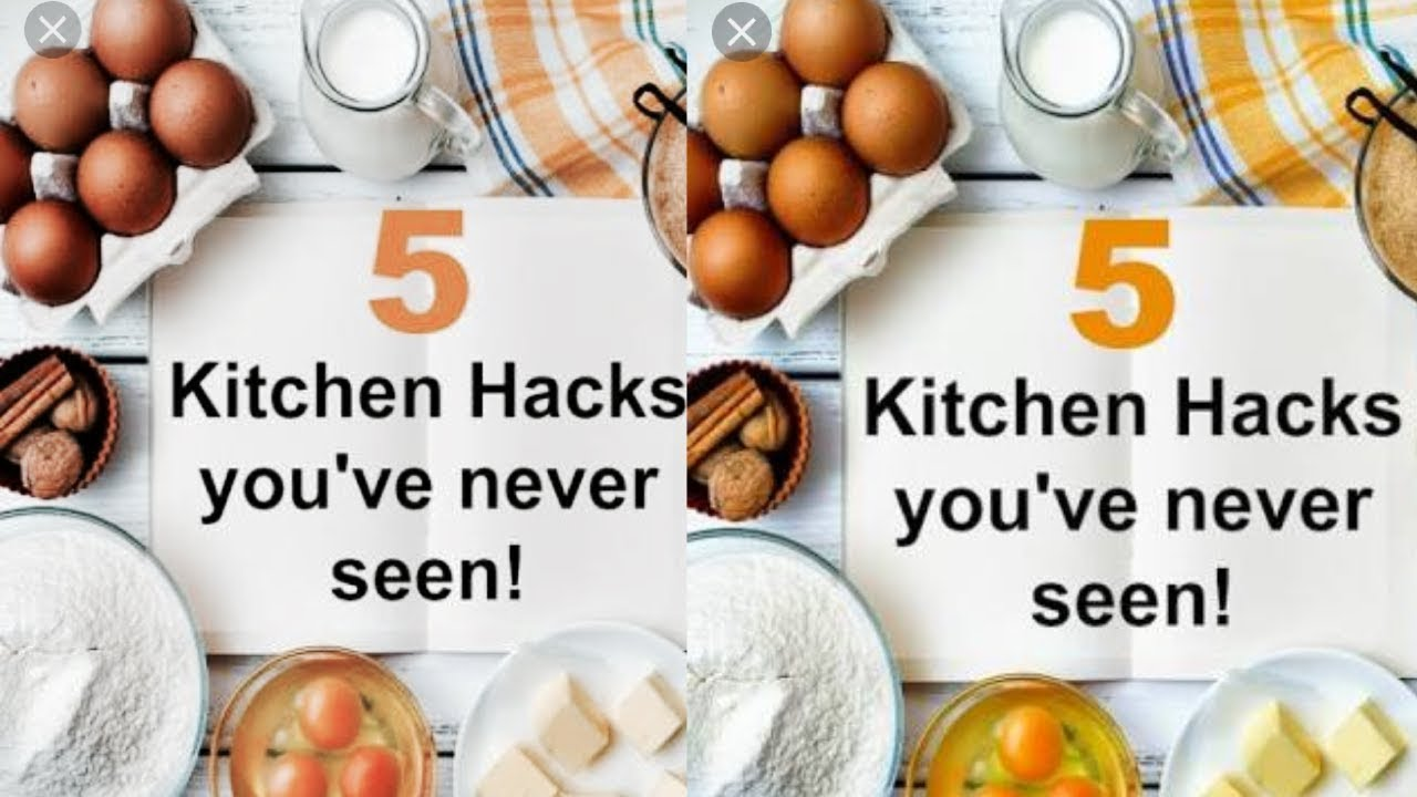 indian kitchen tips and tricks kitchen hacks for indian kitchens इण ड यन रस ई ट प स 783