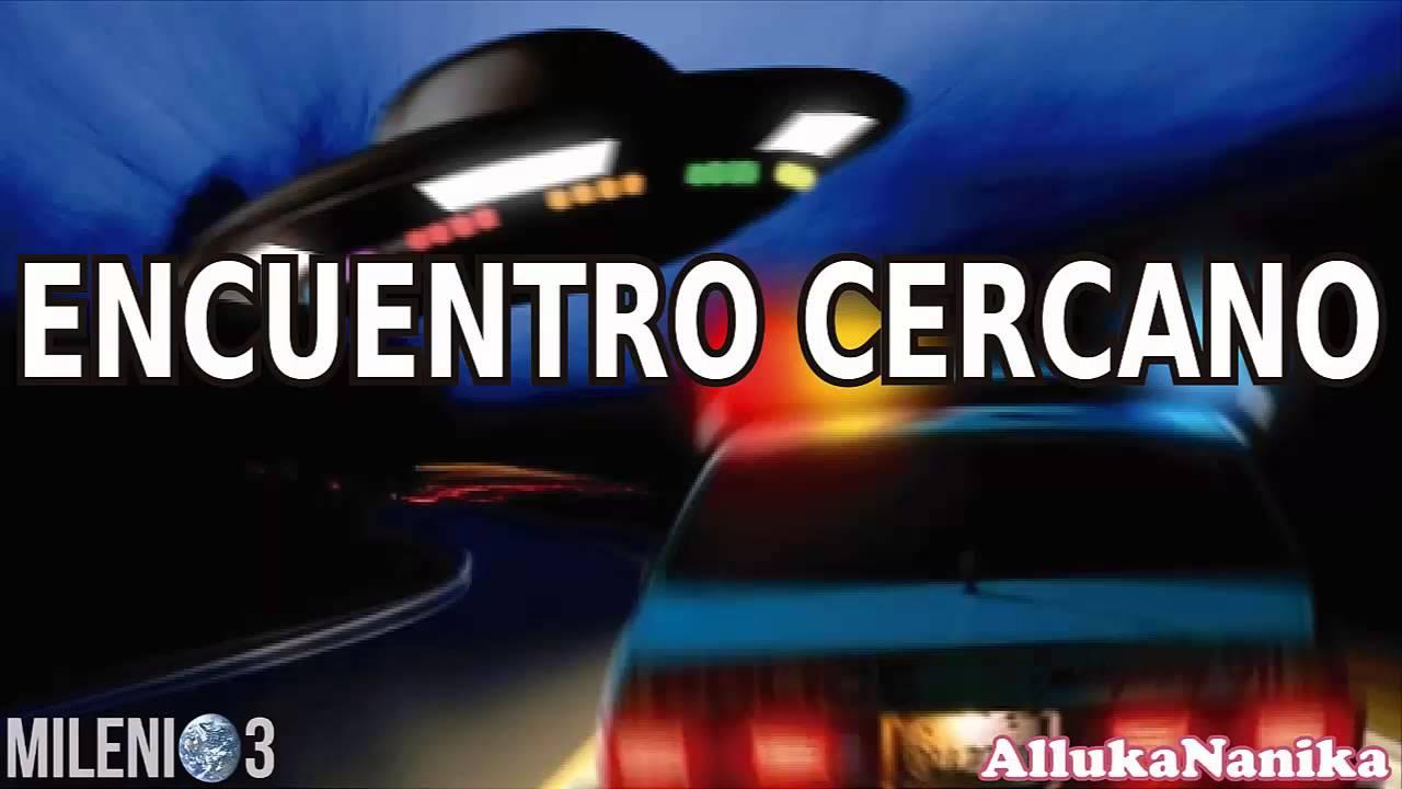 Download Milenio 3 - Encuentro Cercano de la Tercera Fase en Argentina
