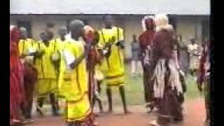 edo entertainment enwen evboebo 2