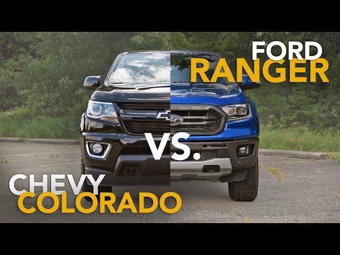 2019-chevrolet-colorado-vs.-ford-ranger-comparison