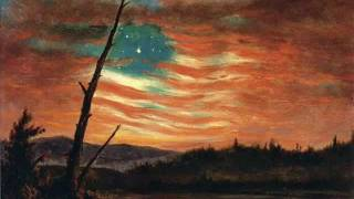 Mario Lanza - This Land - A Tribute to US Constitution Day