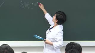 의학이론 정혜심 무료특강-2