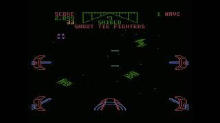 Atari 5200 Emulation In Retroarch 2020 Edition