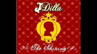 Watch J Dilla Love video