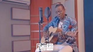 Guardian Angel - Kenya (Official Music Video)