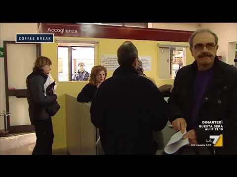 Poste Italiane, i portalettere lavoreranno anche la domenica