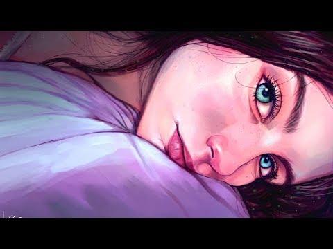私の目には何が見えますか? |ロフィヒップホップ| Chillhop、Jazzhop、Chillout [学習/睡眠/ゲーム]