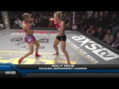 Женская борьба. Лучшие нокауты Женщины MMA  2013 2014  MMA&UFC Бои без правил