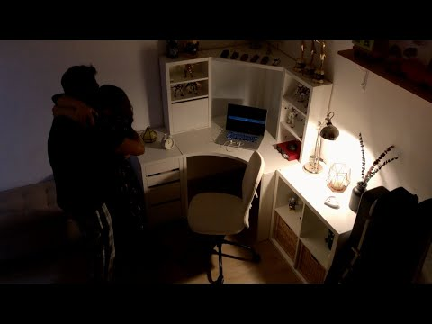 Bondan Prakoso - Luar Biasa Istimewa [Official Lyric Video]