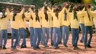 Aliya Mane Tholiya  ಅಳಿಯ ಮನೆ ತೊಳಿಯ (2004) | Feat.Omprakash Rao, Ruchitha Prasad,